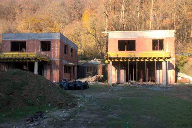 Rodinný dom 180517